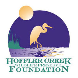Hoffler Creek Wildlife Preserve Foundation