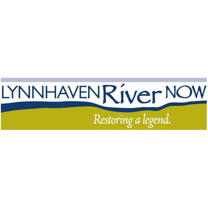 Lynnhaven River Now