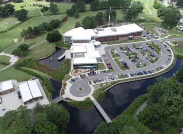 Bow Creek Recreation Center | Virginia Beach, Virginia