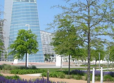 Virginia Beach Convention Center | Virginia Beach, Virginia