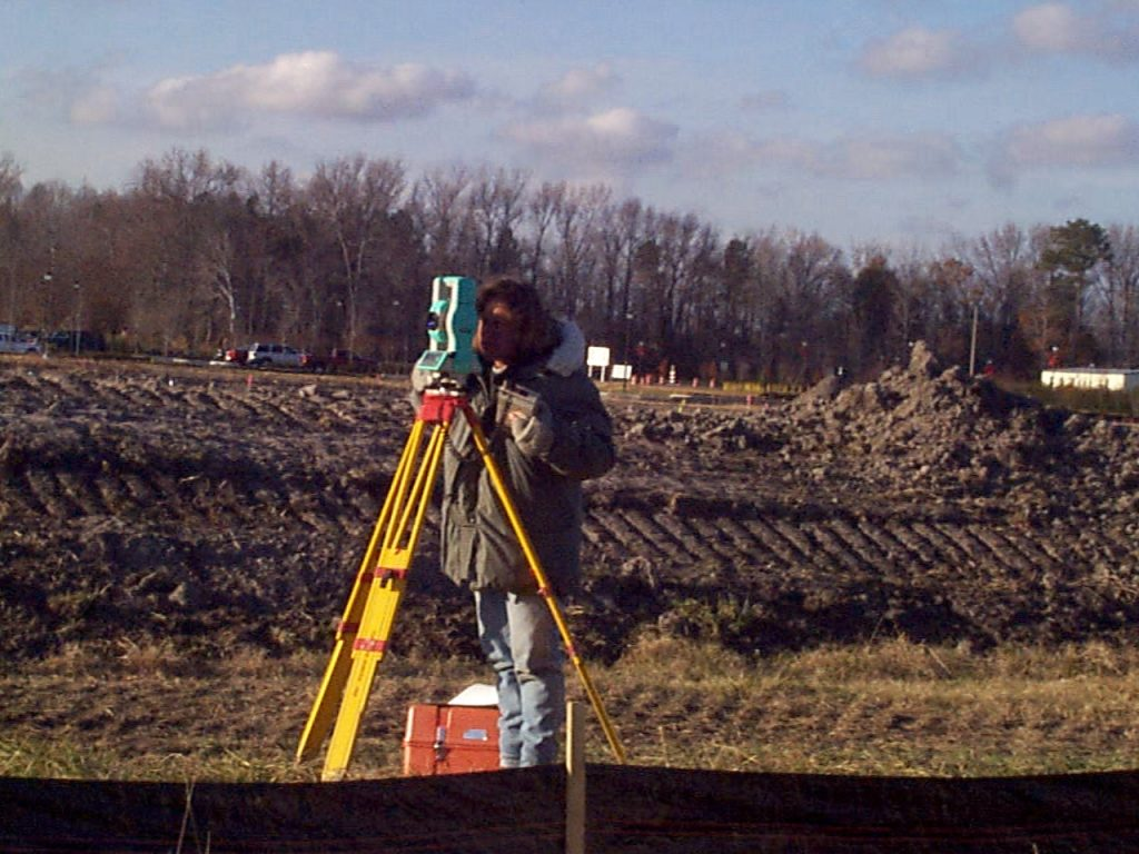 Land Surveys are an Essential Part of Buying a Home