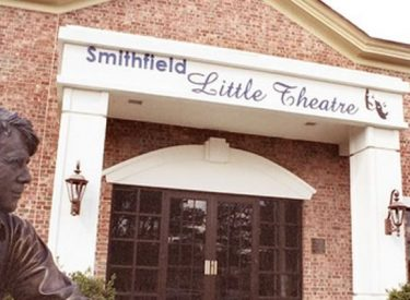 Smithfield Center | Smithfield, Virginia
