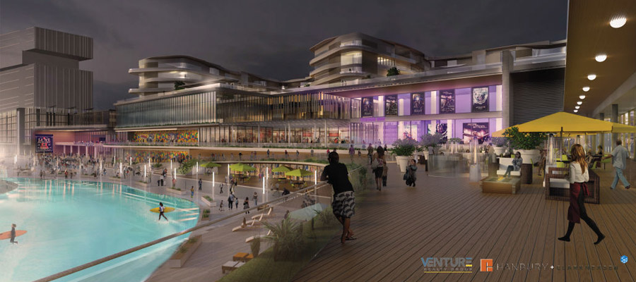 proposed virginia beach surf park